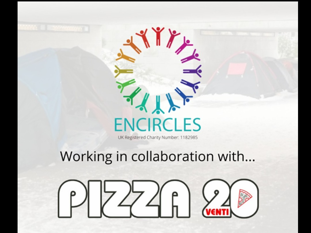 Our Community Collaboration